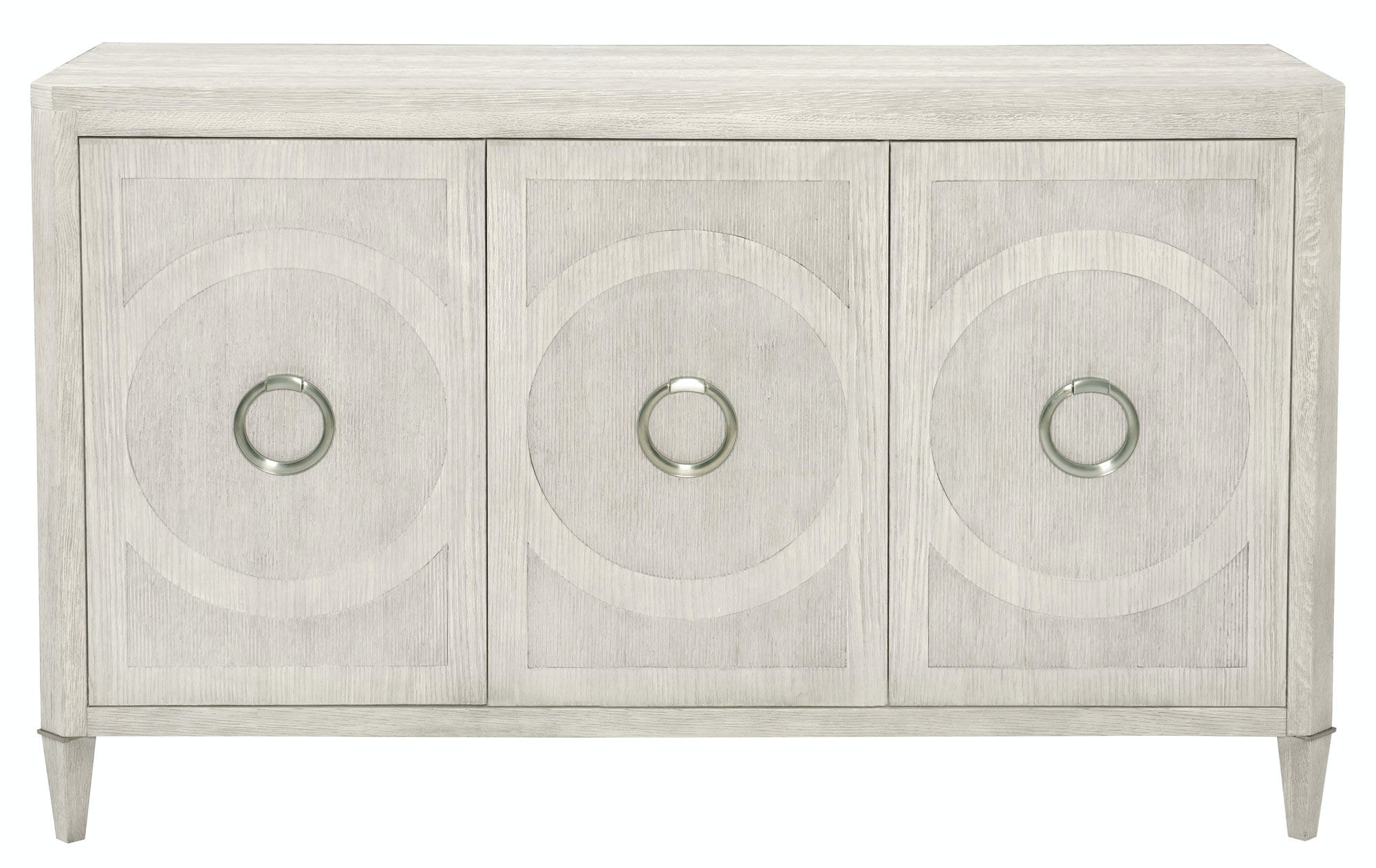 Exceptional Bernhardt Dining Room Buffet 374 132   Factory Direct Furniture   Cleveland,  MS