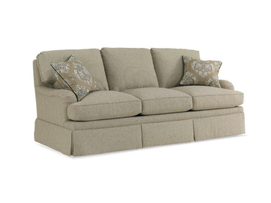 Hickory White Essex Sofa 127KW05S