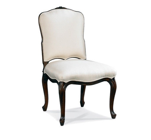 Room upholstered side chair 301 64 studio 882 chadds ford pa