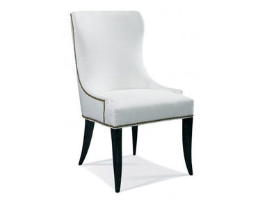 Hickory White Arm Chair 901-70-06