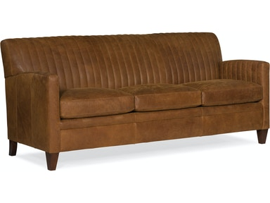 Living Room Sofas Norwalk Furniture Gallery Accent Home