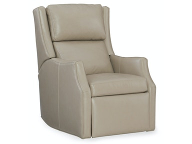 Bradington-Young Living Room Ryder Lift/Recliner Chair