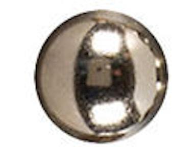 Nickel 7/8 Inch NICKEL-52