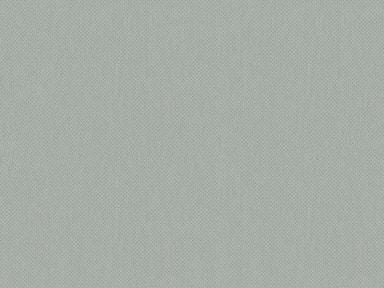 0313-65 Livesmart Performance Fabric
