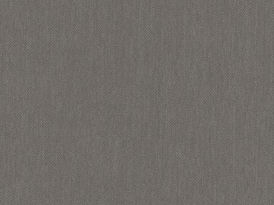 0313-83 Livesmart Performance Fabric