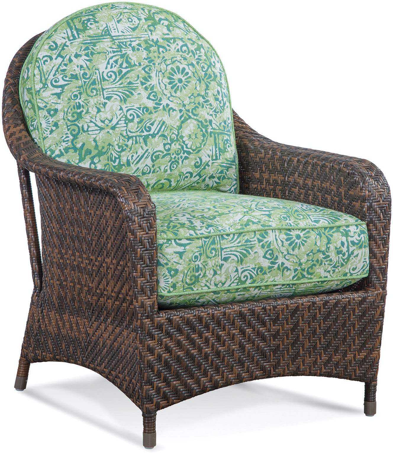 Belle Isle Chair 410-001