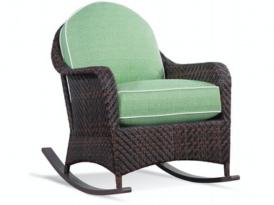 Belle Isle Rocker 410-102