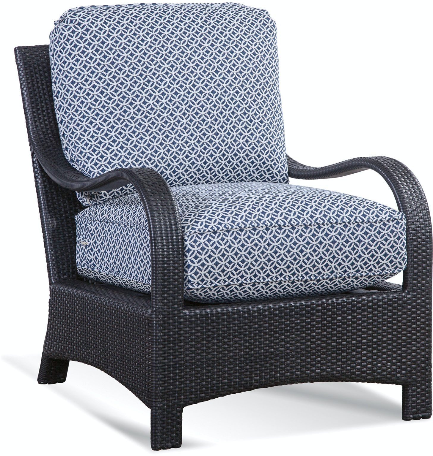Brighton Pointe Chair 435-001