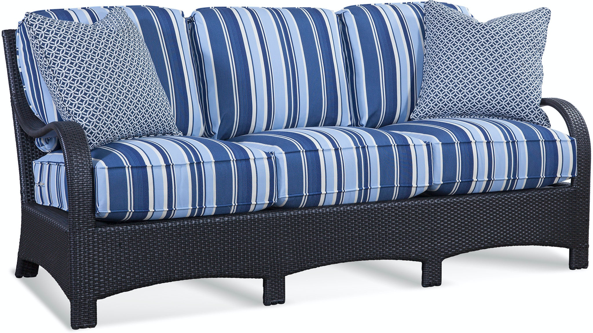 Brighton Pointe Sofa 435-011
