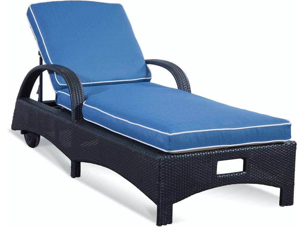 Braxton culler outdoorpatio chaise 435 092 quality for Q furniture west kirby