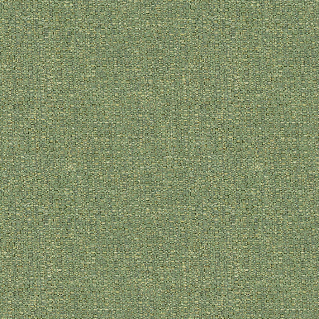 Braxton Culler Revolution Performance Fabric 0863 53