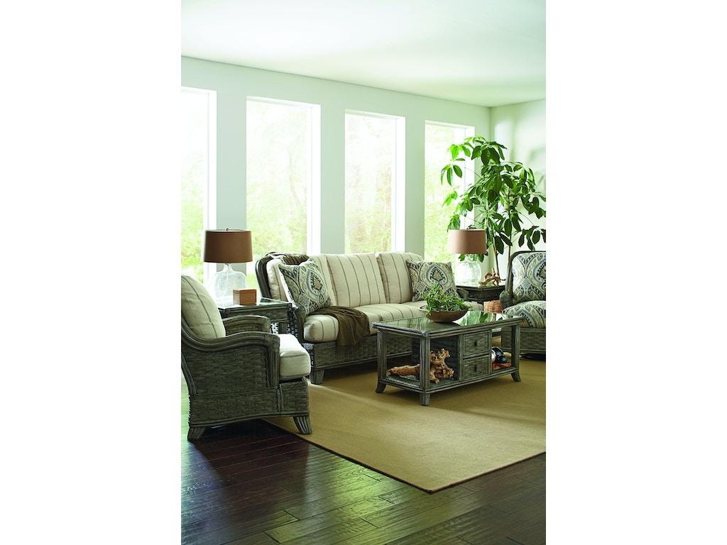 Braxton Culler Living Room Somerset Sofa 953-011 - Braxton Culler ...