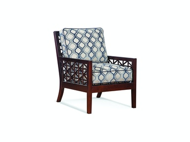 Braxton Culler Chair 1002-001