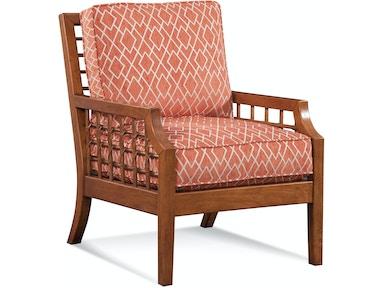 Merida Chair 1003-001