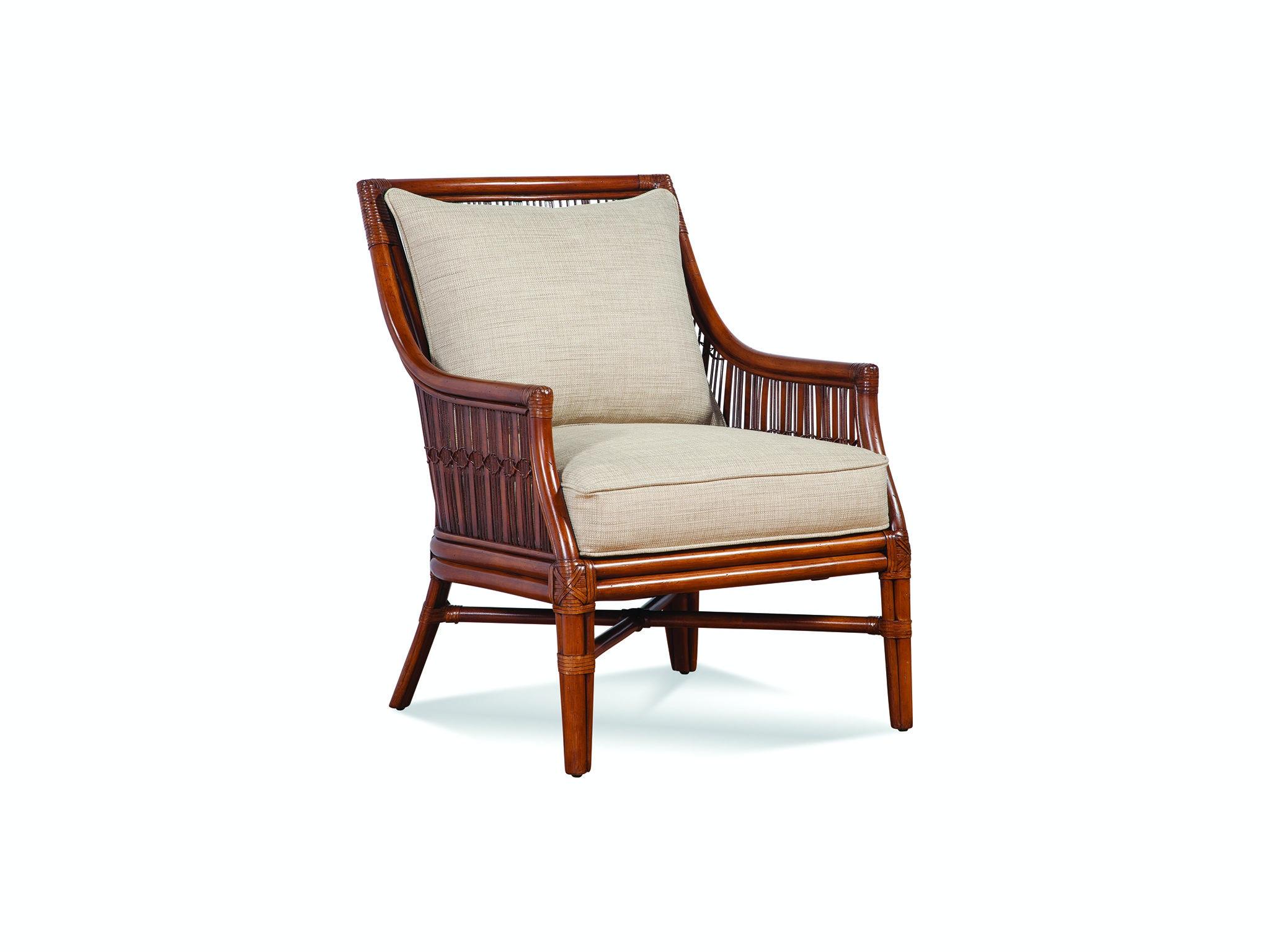 Braxton Culler Living Room Chair 1004 001 Kalin Home