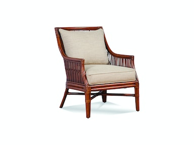 Braxton Culler Chair 1004-001