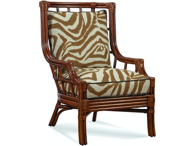 Seville Chair 1006-001