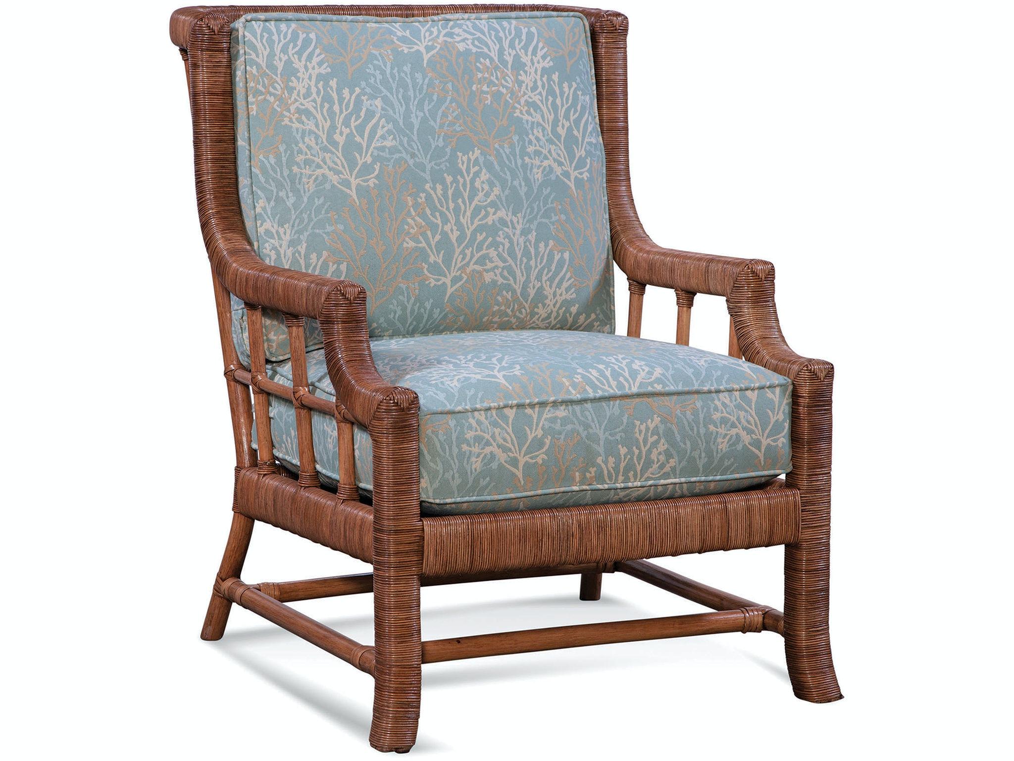 Braxton Culler Chair 1007 001