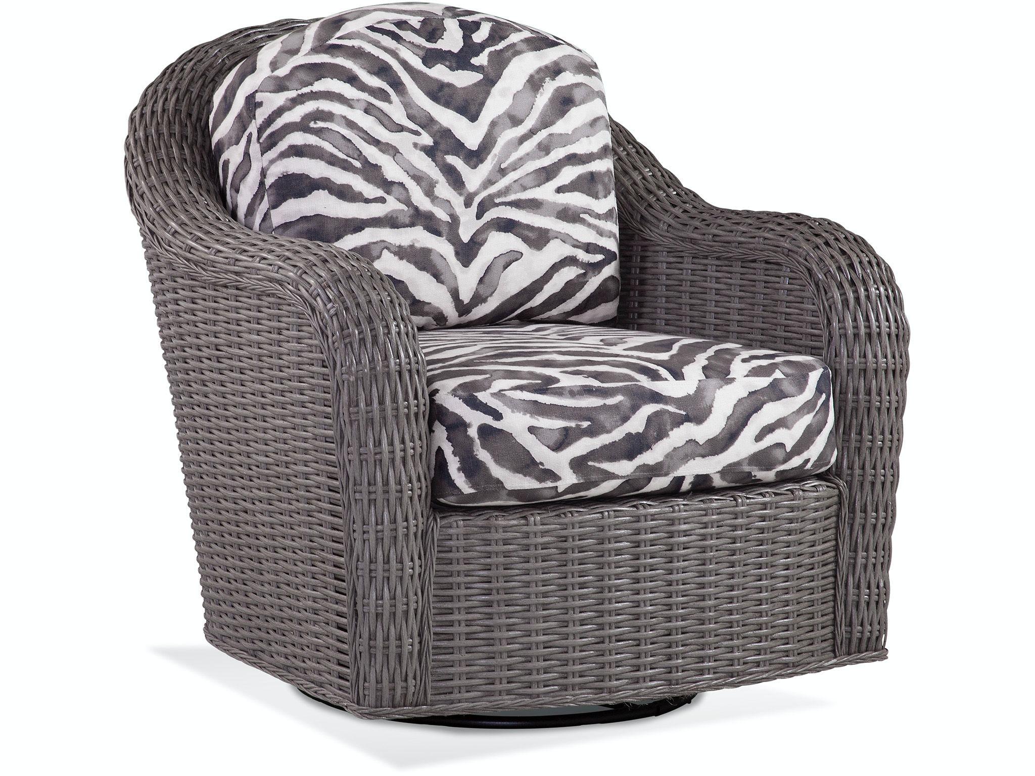 Swivel Chair 1010-005