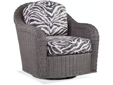 Swivel Chair 1010-005