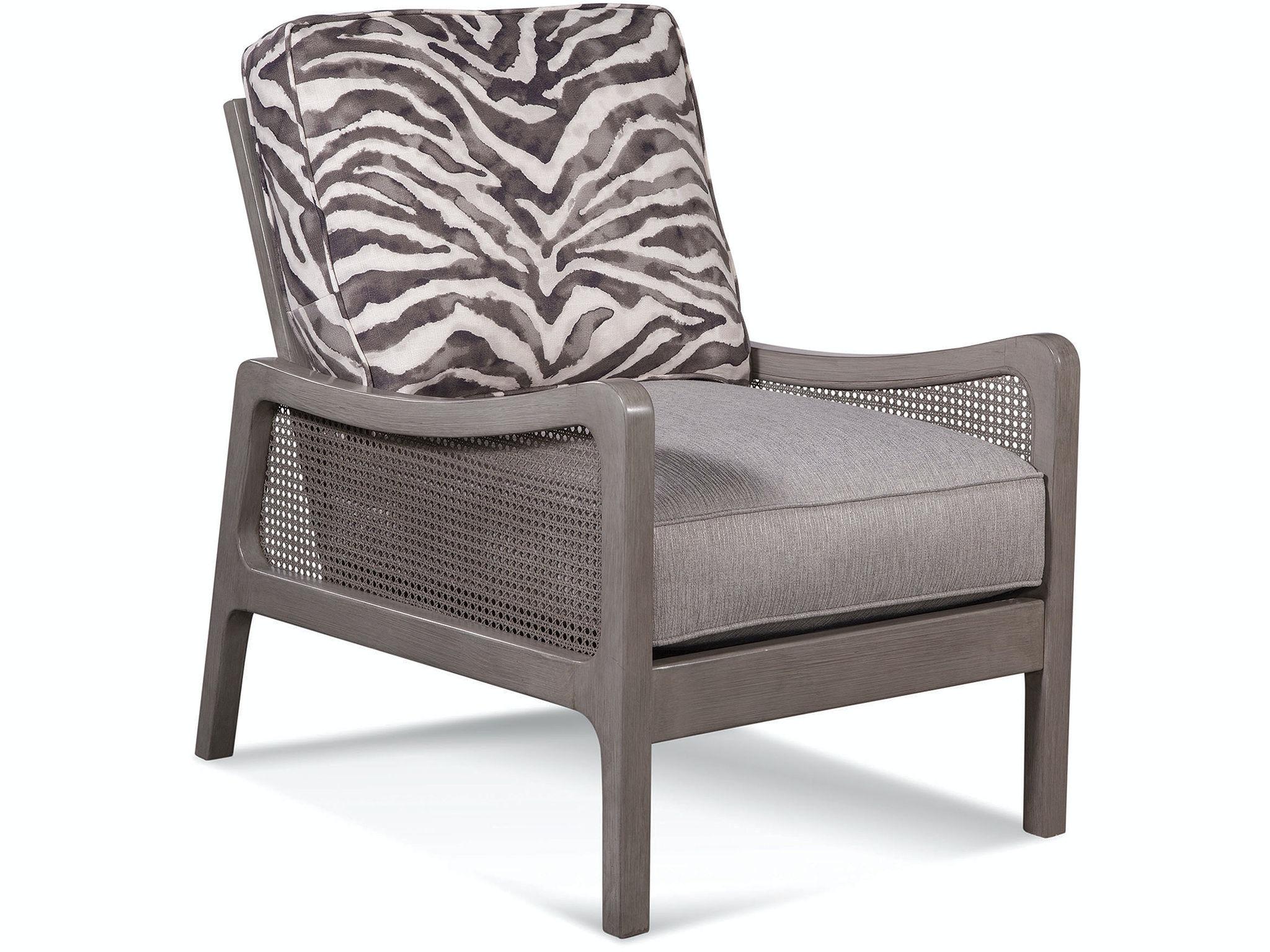 Carter Chair 1016-001