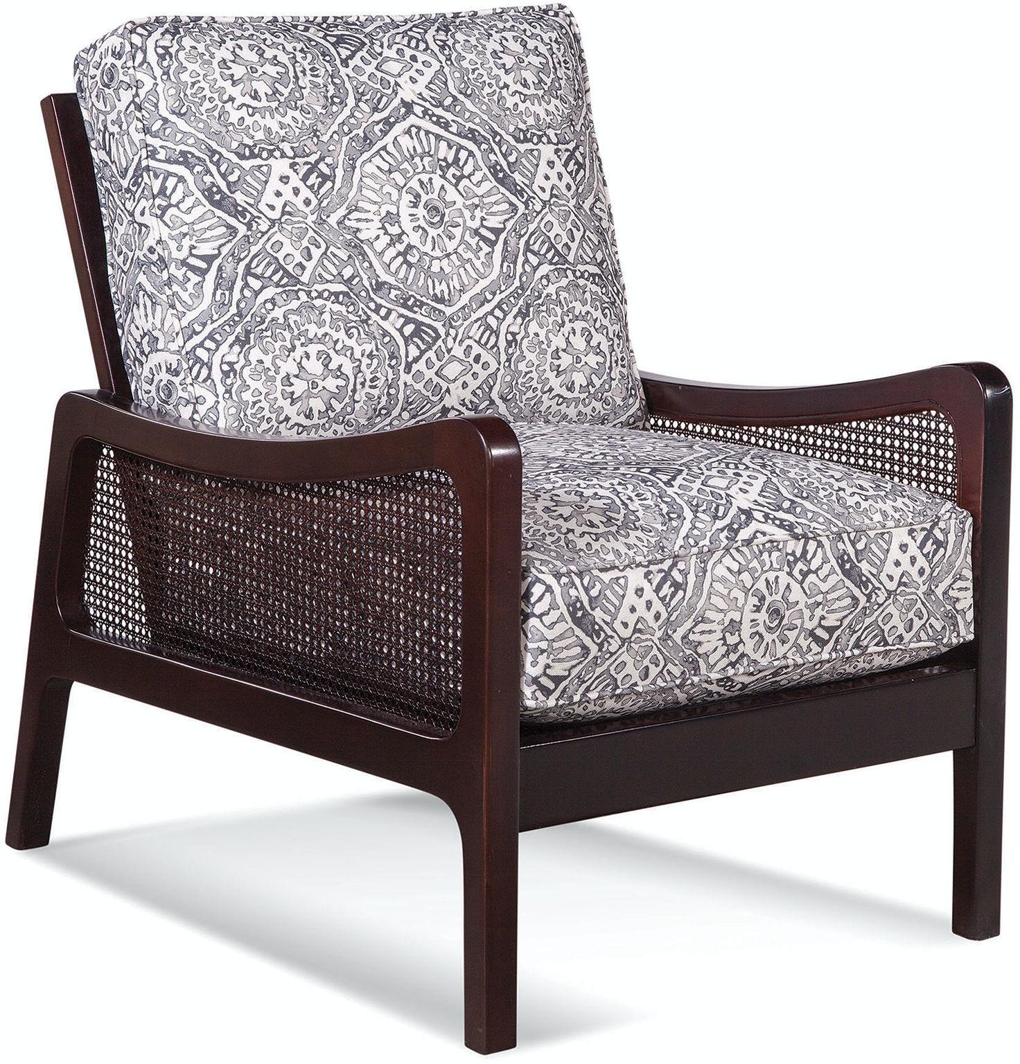 Chair 1016-001