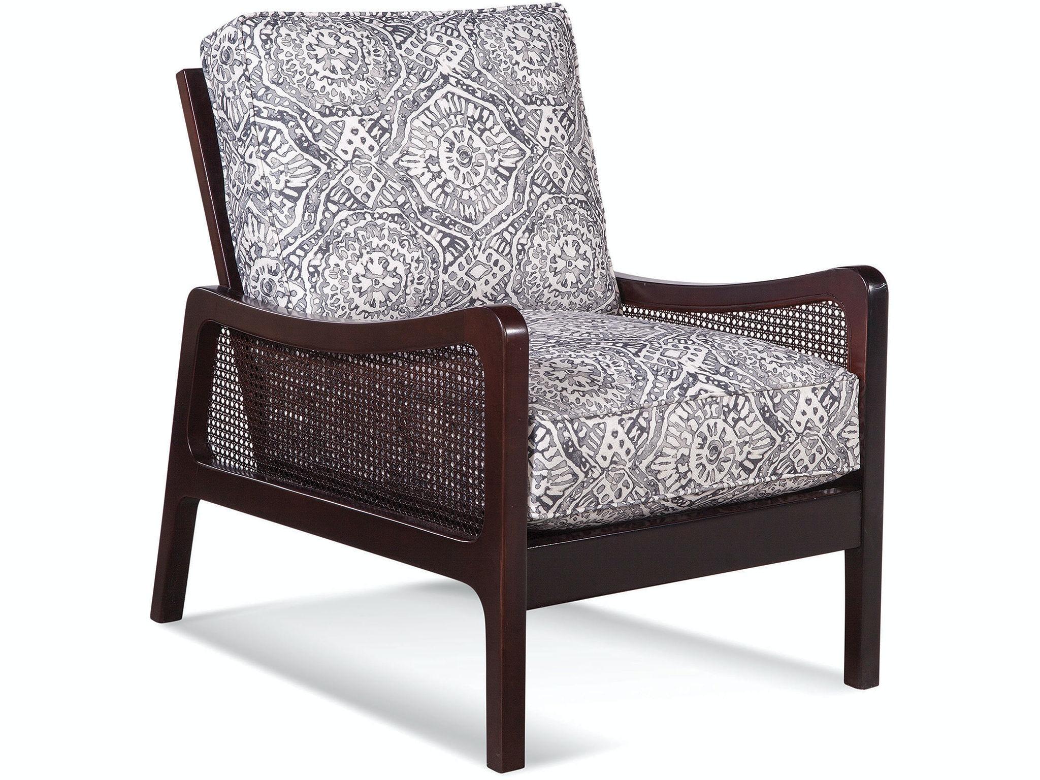 Braxton Culler Chair 1016 001