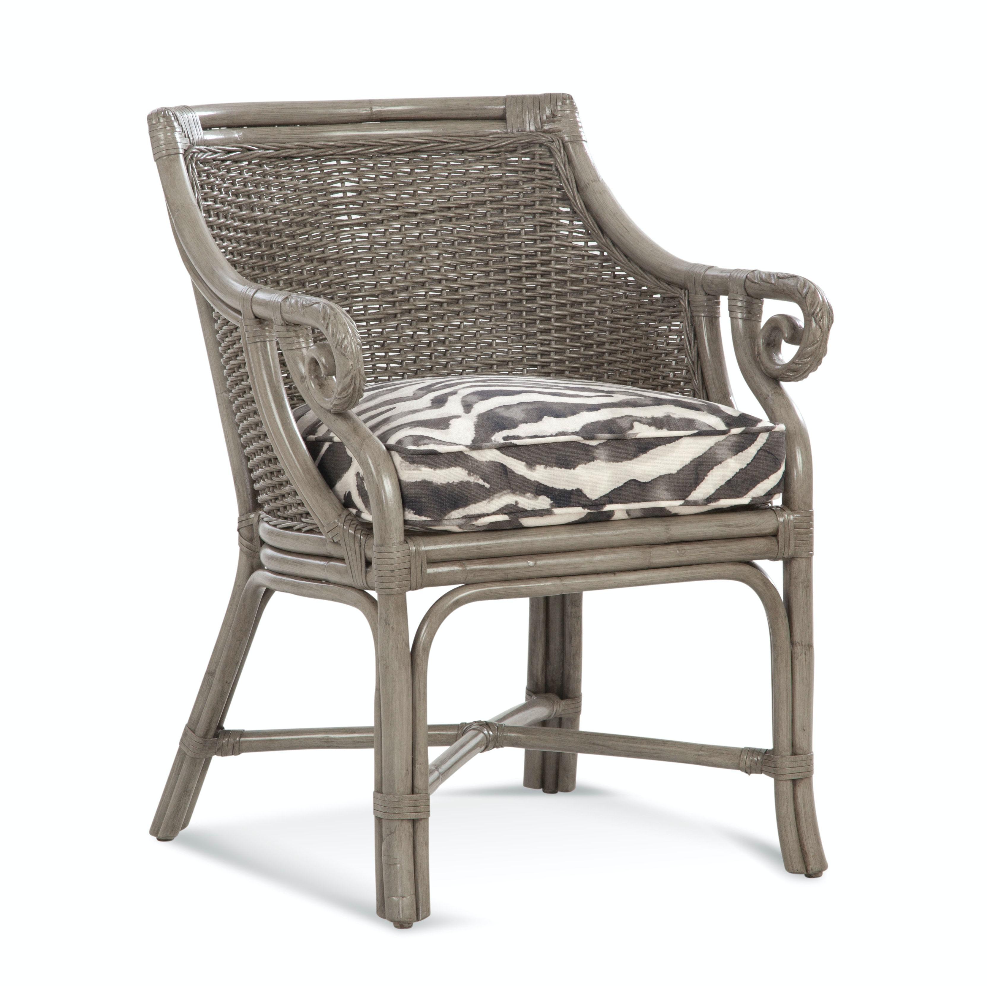 Empress Chair 1020-001