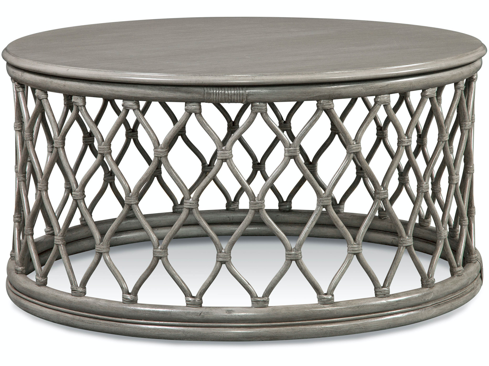 Cocktail Table 1028-070