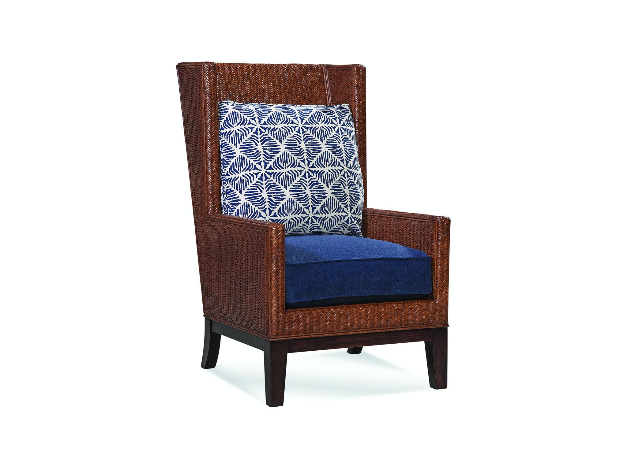 Braxton Culler Living Room Chair 1040 007 Hennen