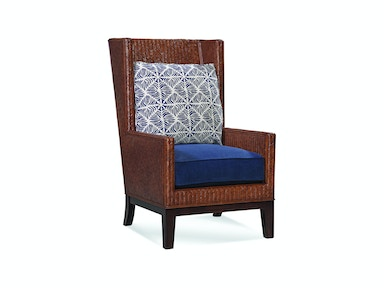 Braxton Culler Chair 1040-007