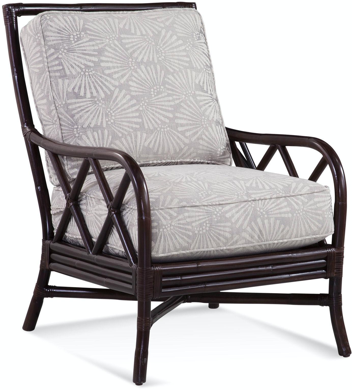 Chair 1042-001
