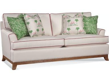 Oaks Way Sofa 1047-0112