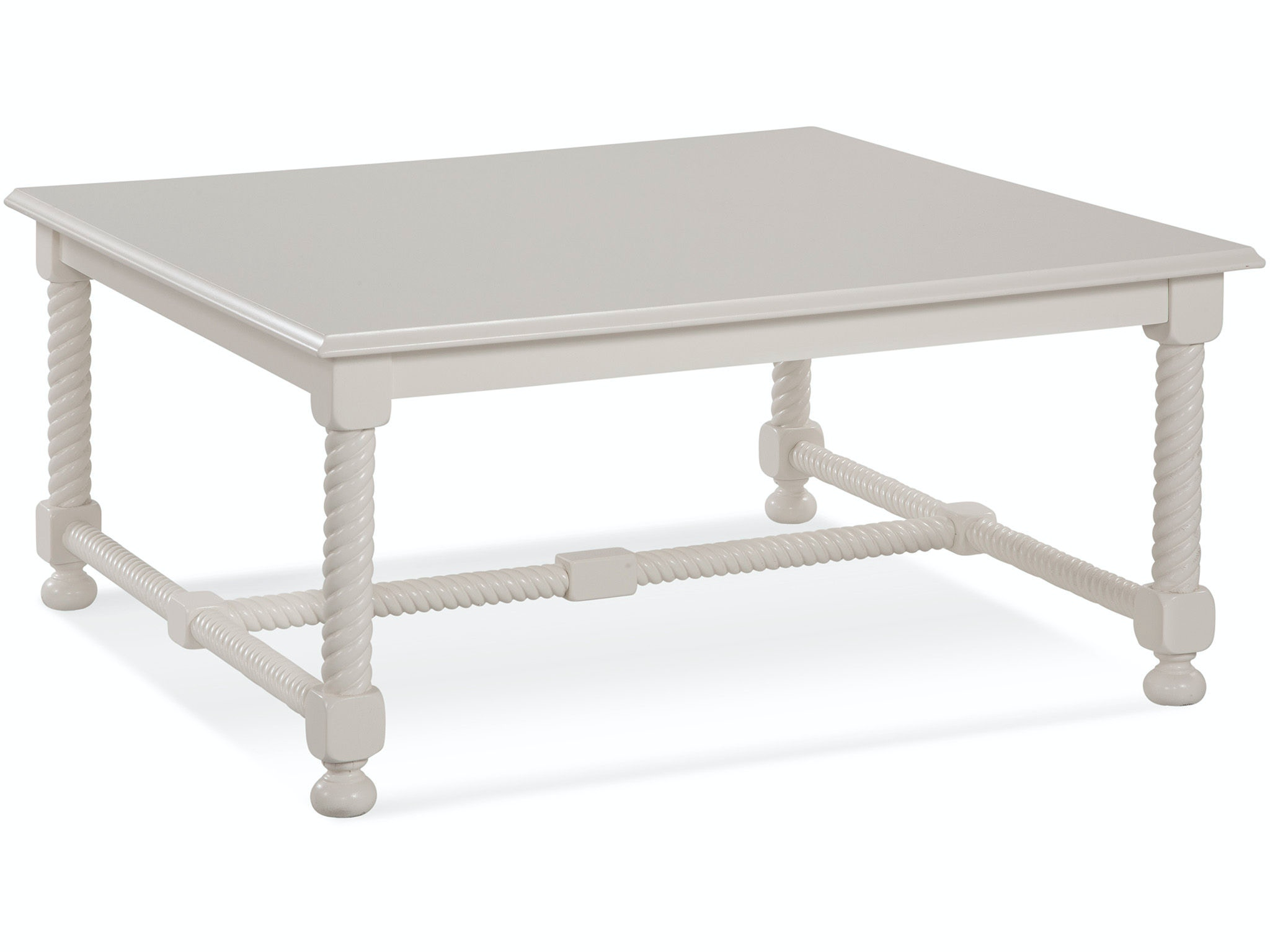 Cocktail Table 1052-077