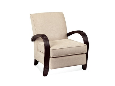 Braxton Culler Chair 1059-001