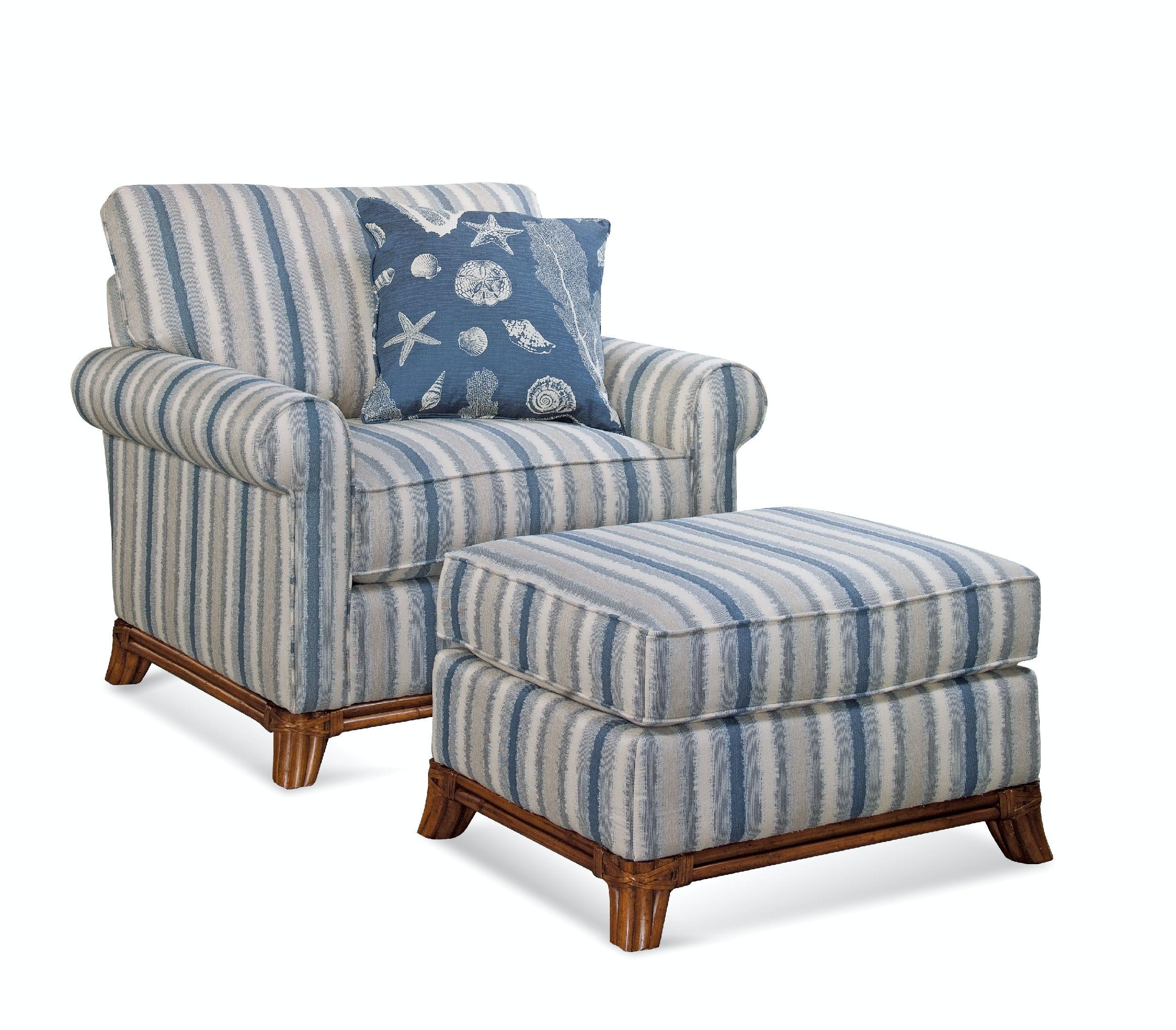 Ocean Park Chair 1077-001