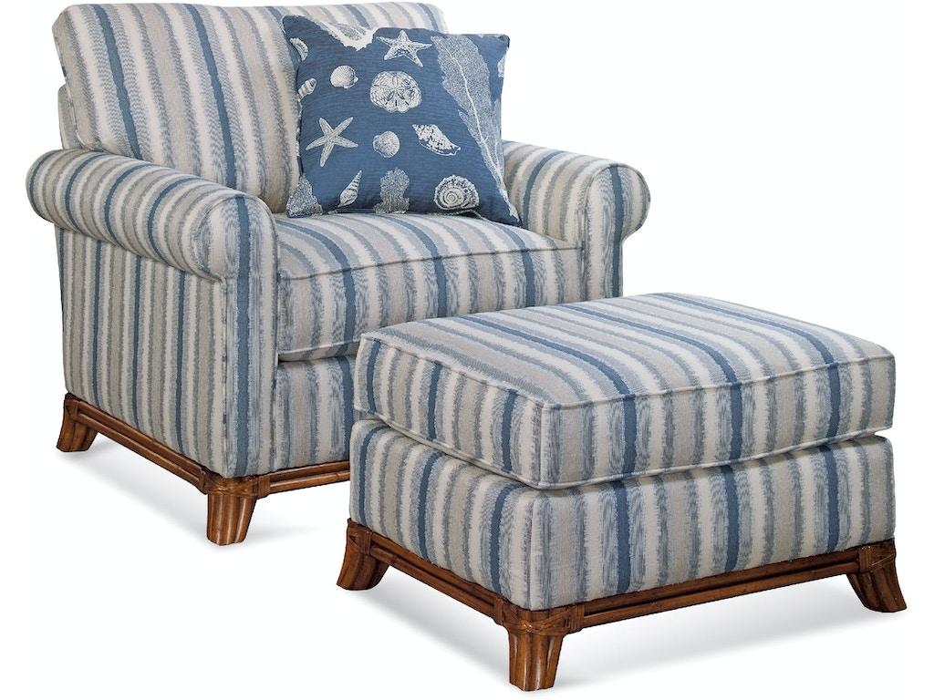 Braxton Culler Living Room Chair 1077 001 Kalin Home Furnishings Ormond Beach Fl