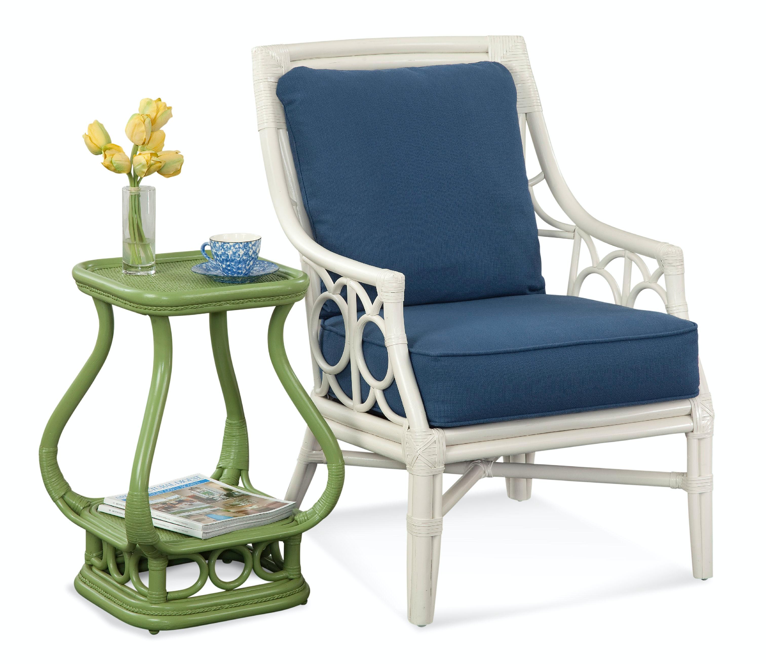 Bimini Chair 1082-001