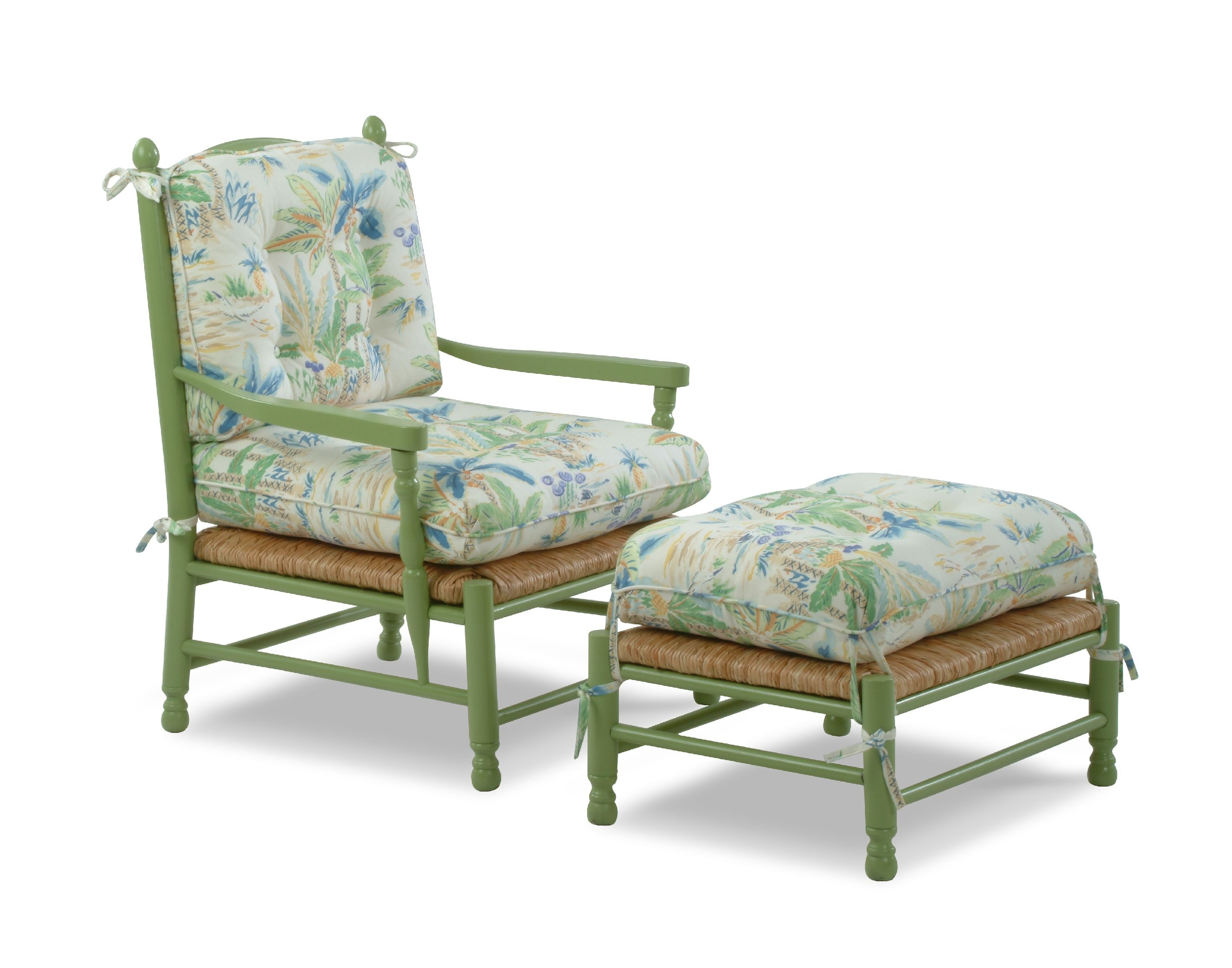 Vineyard Chair 1204-001