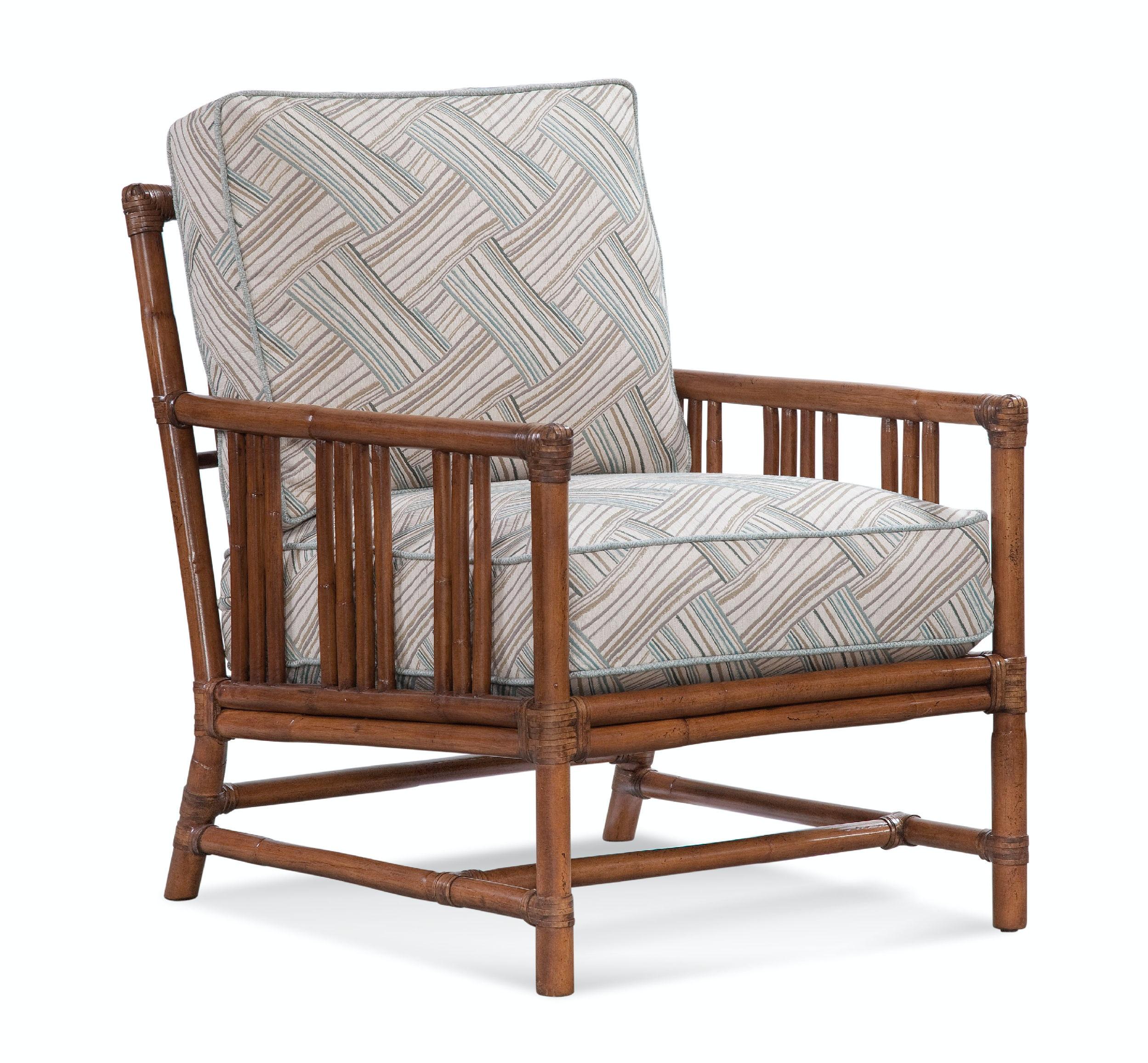 Meridien Chair 1901-001