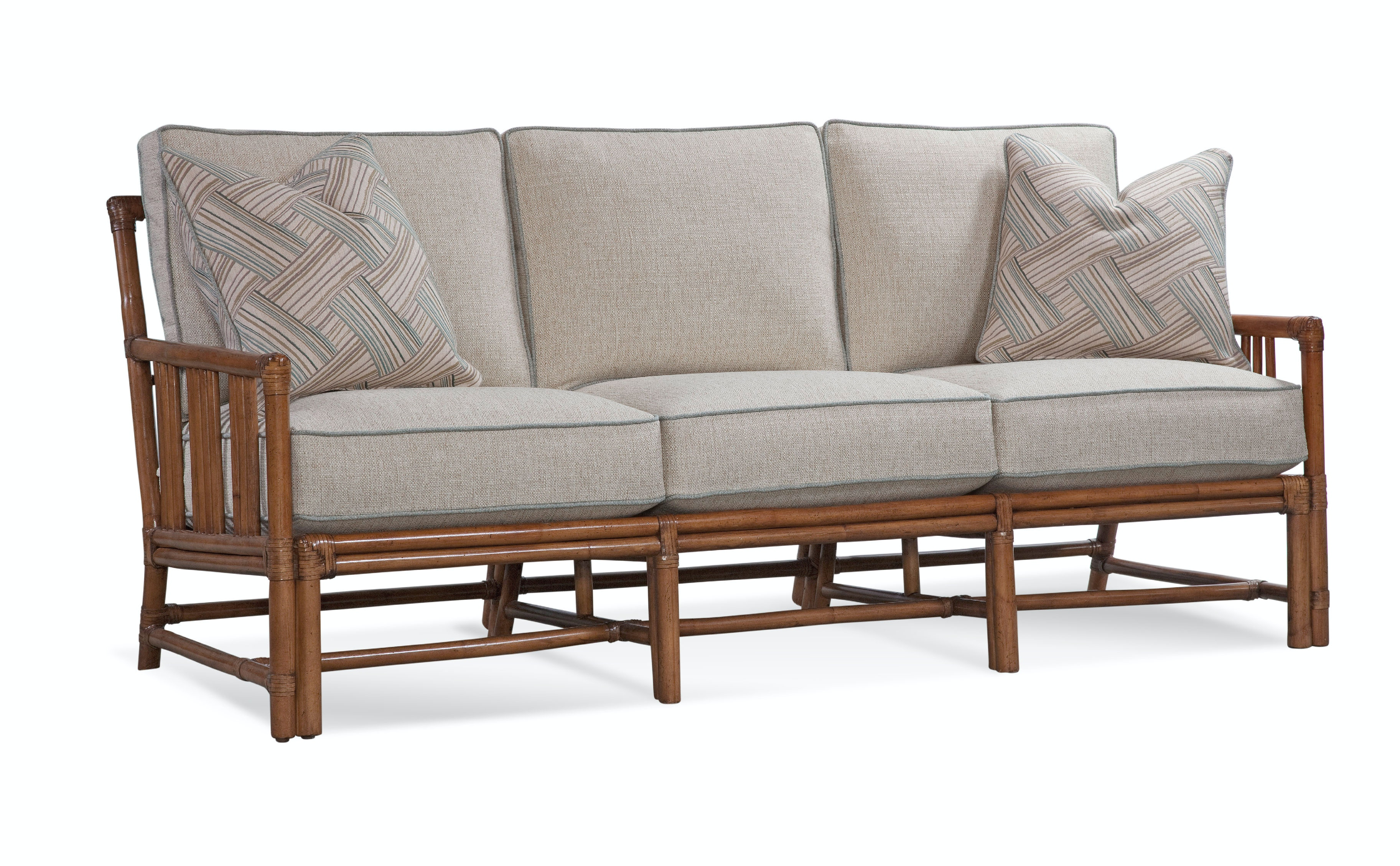 Meridien Sofa 1901-011