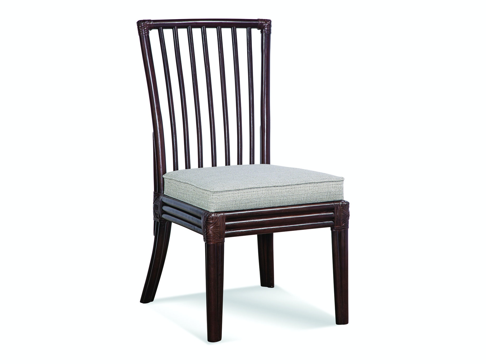 Meridien Side Chair 1901-028