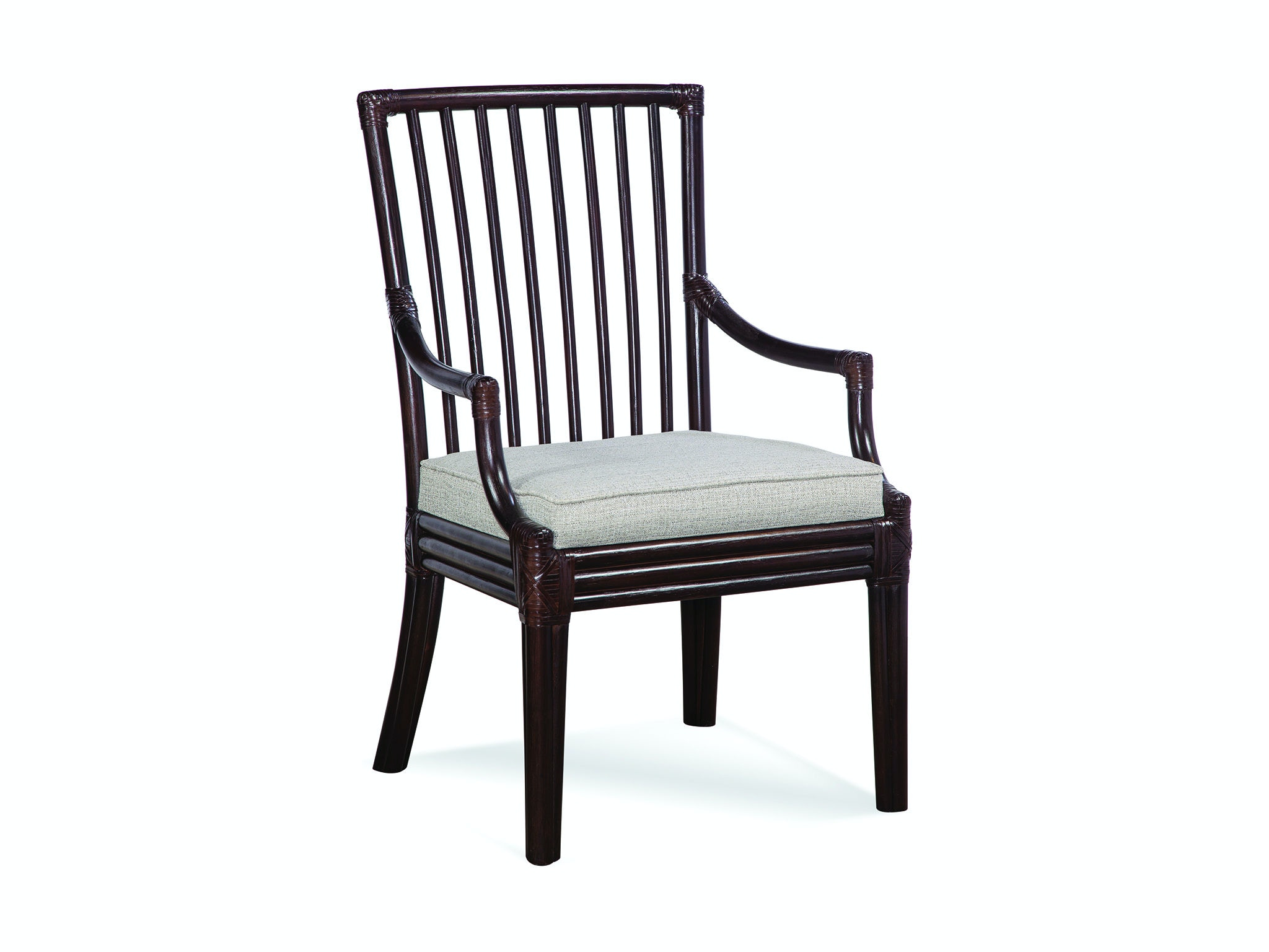 Meridien Arm Chair 1901-029