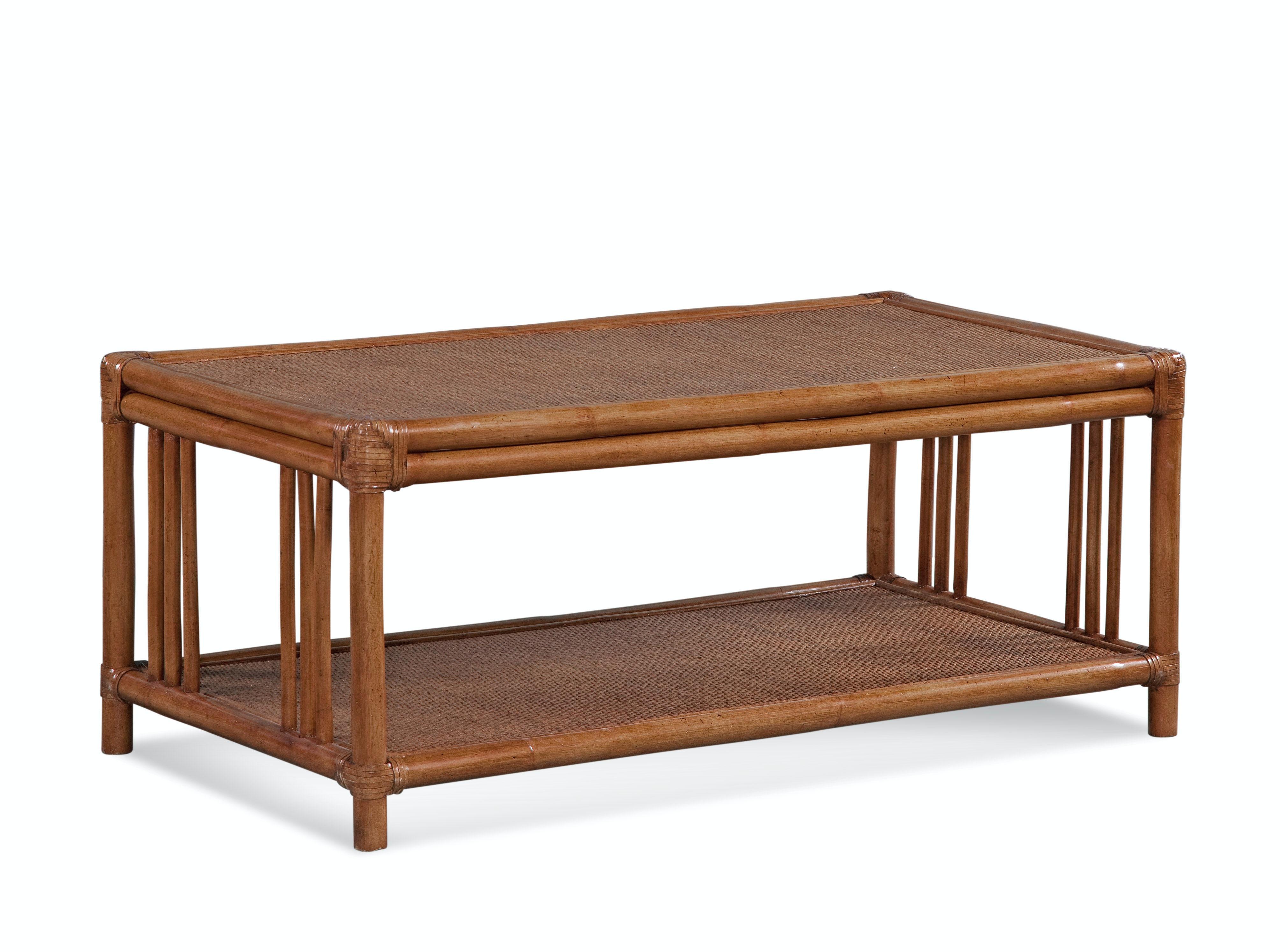 Meridien Cocktail Table 1901-072