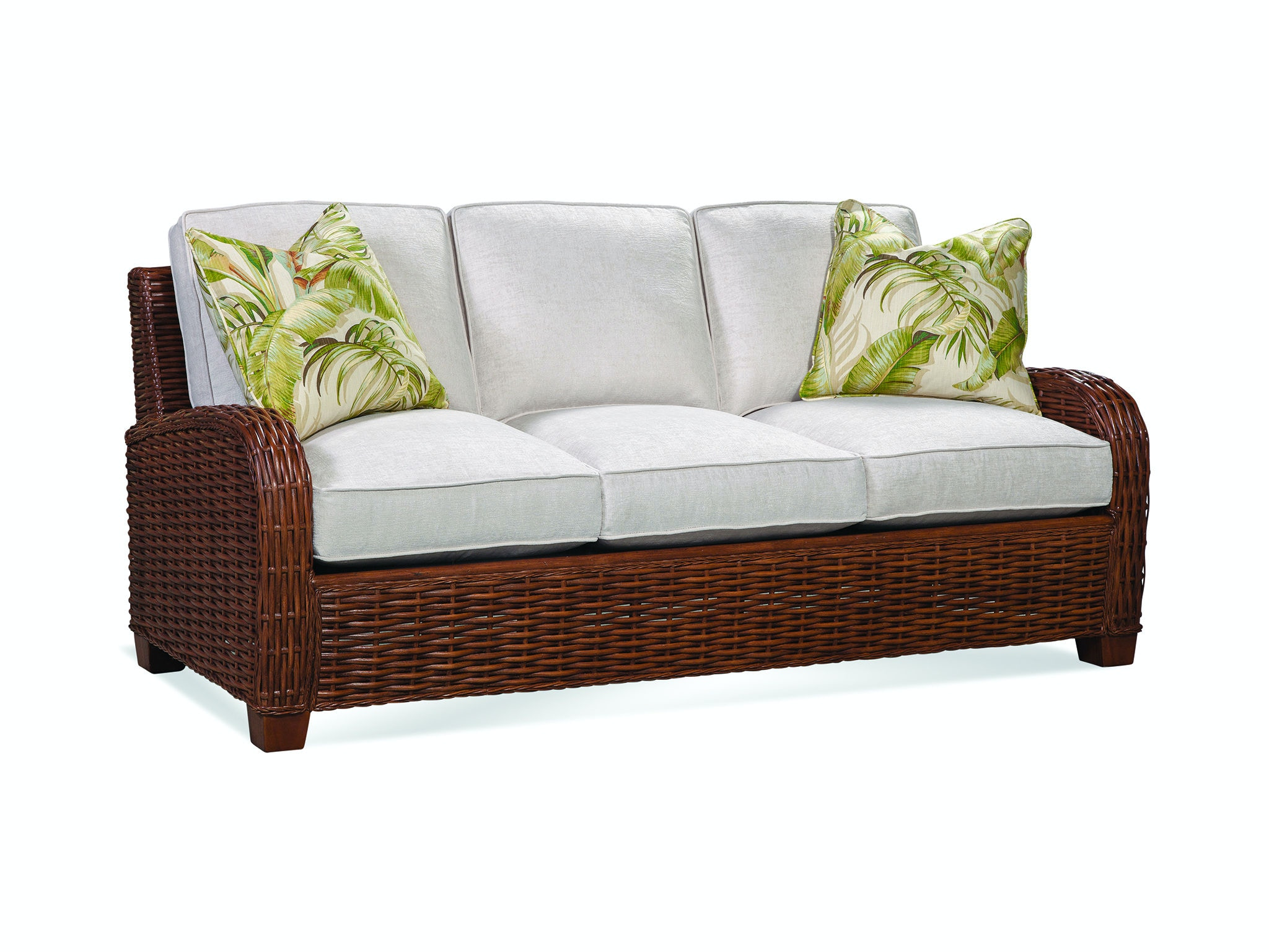Beautiful Braxton Culler Sofa- Design Ideas Collections