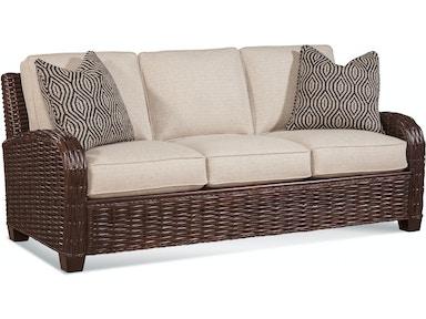 Copenhagen Sofa 1906-011