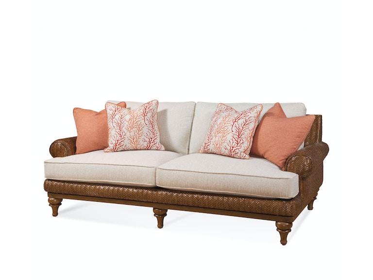 Braxton Culler Living Room Recliner 1910 025 Turner