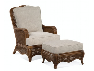 Beachview Chair 210-001