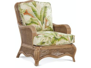 Shorewood Chair 1910-001