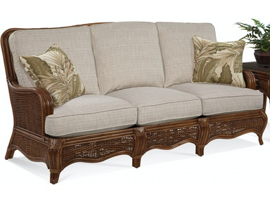 Shorewood Sofa 1910-011